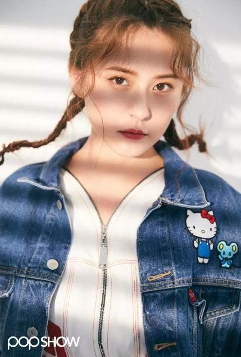 今日闪购!Levis X Hello Kitty 合作款 全部7折!入《长安十二时辰》檀棋同款夹克!