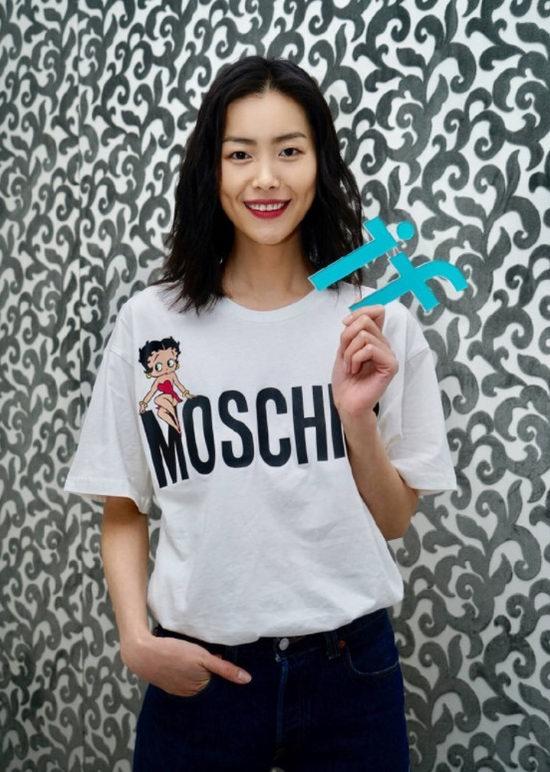 MOSCHINO 超萌时尚卫衣 5折起优惠+额外7.5折后!