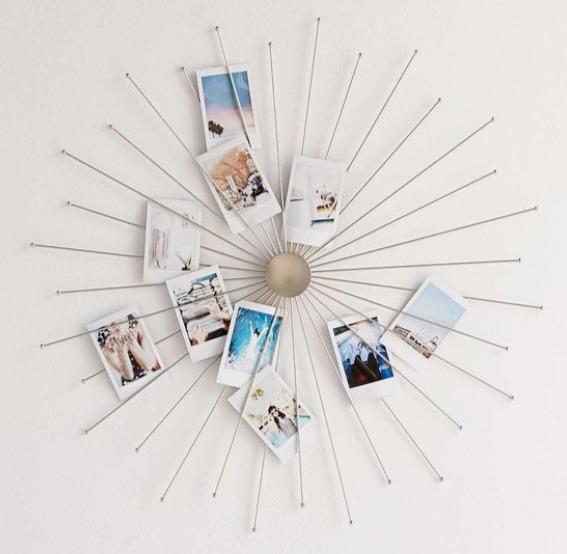 精选Umbra创意家居装饰品 小小创意增加生活无限魅力 5折起优惠!内有单品推荐!