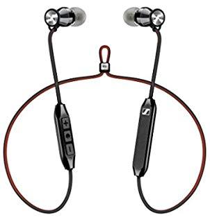 近史低价!Sennheiser Momentum Free 特别版 蓝牙耳机3.8折 106.45加元包邮!
