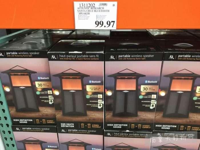 独家!【加东版】Costco店内实拍,有效期至8月18日!Twin被子4件套.99、adidas三条杠运动服.99、哈根达斯.49、更多服饰清仓!