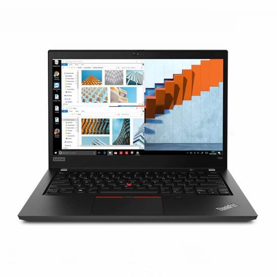 历史新低!Lenovo 联想 ThinkPad T490 14英寸轻薄触控笔记本电脑( i7-8665U, 16GB, 512GB SSD)3.3折 1239加元包邮!