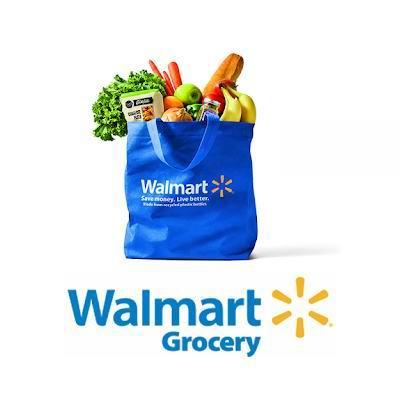 Walmart全场食品、日用杂货、尿不湿、奶粉、保健品、蔬菜水果、肉类等,满50加元立省10加元!