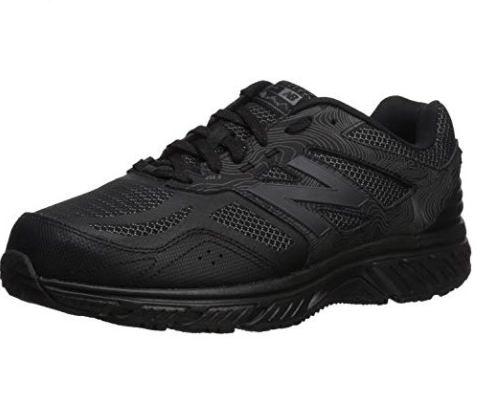New Balance 510v4男士运动鞋 39.45加元(7.5码),原价 94.31加元,包邮