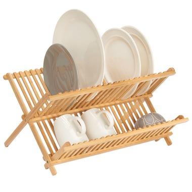 iDesign 厨房、冰箱收纳盒 8.5折优惠! 学会分类搭配,冰箱厨房也能清爽扑鼻