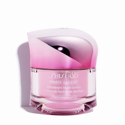Shiseido 资生堂父亲节大促,满送男士4件套大礼包!