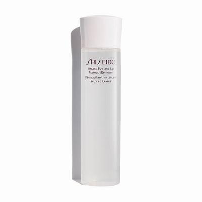 Shiseido 资生堂官网大促,满送价值144加元8件套大礼包!