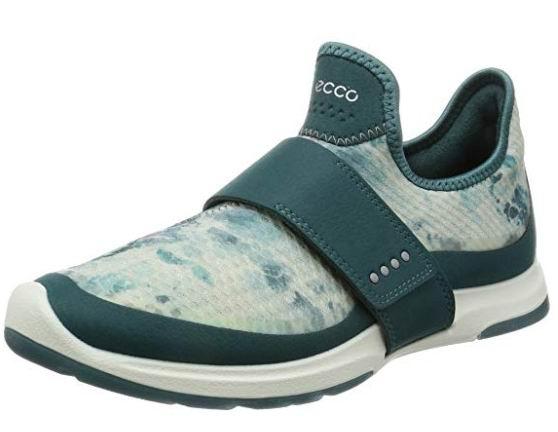 ECCO 爱步 Biom Amrap 女士时尚休闲鞋 70.84加元(4-4.5码、9码),原价 183.5加元,包邮
