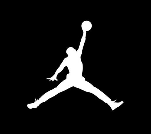 将时尚与创新带上球场!精选Air Jordan球鞋、羽绒服 7折 28.99加元起优惠!