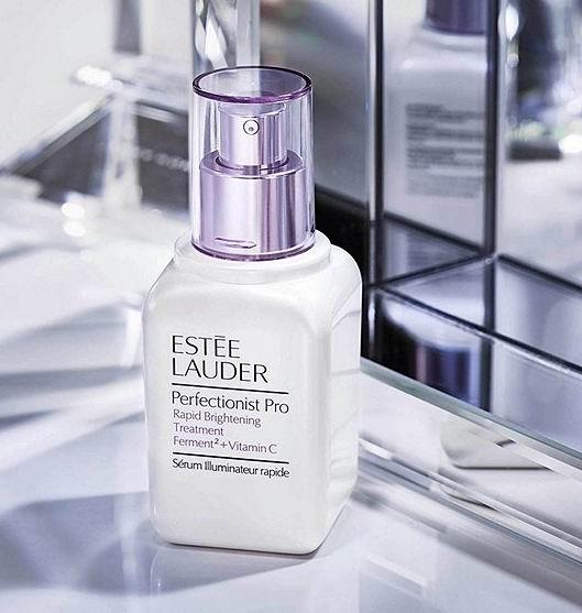 Estee Lauder 雅诗兰黛 满100加元立减20加元,收小白瓶、小棕瓶、瑞士全效精华、红石榴系列!