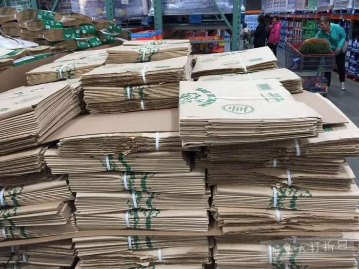 独家!【加西版】Costco店内实拍,有效期至9月15日!Aveeno保湿乳.99、橄榄油.99、Cineplex电影票促销、蜂胶.99、Huggies尿片.49!