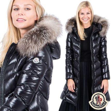羽绒服界的LV!Moncler 蒙口 男女时尚羽绒服7.4折起+额外8.5折!收明星同款!