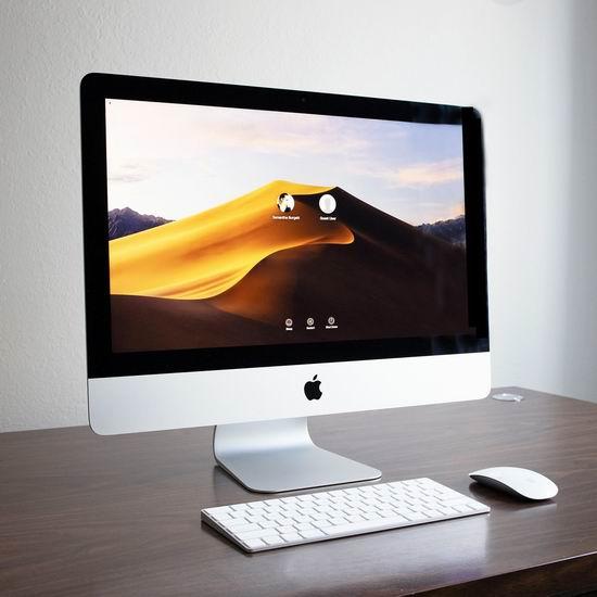 疑似Bug!Apple iMac 一体式台式机、迷你台式机 罕见全场9折,最高可省629.99加元!折后低至899.99加元!