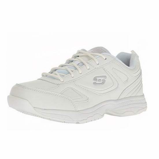 Skechers 斯凯奇 Dighton 女式运动鞋(6.5码)3.1折 23.58加元!