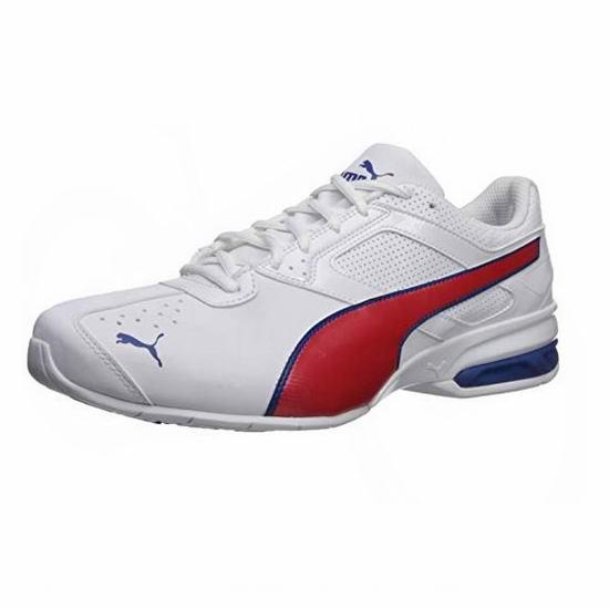 历史新低!PUMA 彪马 Tazon 6 FM 男式运动鞋 39.99加元包邮!