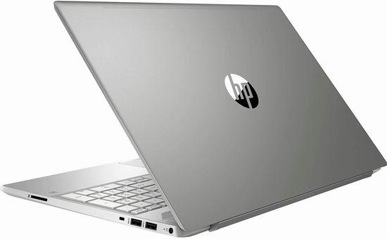 历史新低!HP 惠普 Chromebook x360 14英寸 触摸屏 谷歌笔记本电脑(8GB/64GB) 607.99加元包邮!
