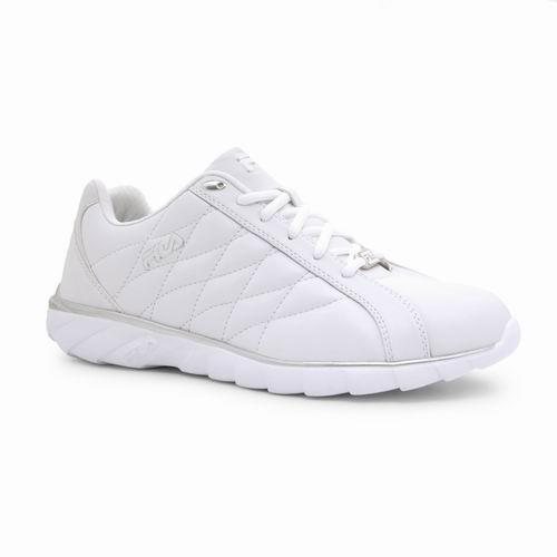 Fila Fulcrum 3男士训练鞋/小白鞋 41.92加元起,原价 64加元,包邮