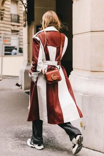 24 Servres全场大牌、潮牌服饰、美包、美鞋 、配饰 7.8折+无关税!内有单品推荐!