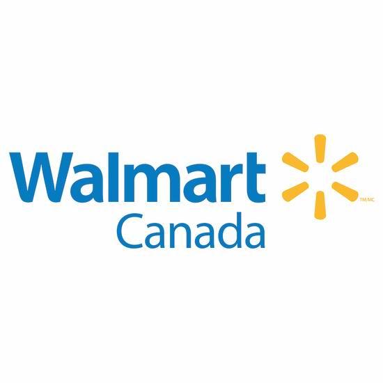 Walmart节礼周大促开抢!32寸电视88加元、Instant Pot电压力锅 59.88加元!