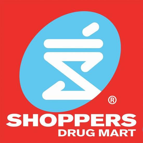 Shoppers全场满75加元送20倍积分(变相7折)!入粉水、小黑瓶超值装!