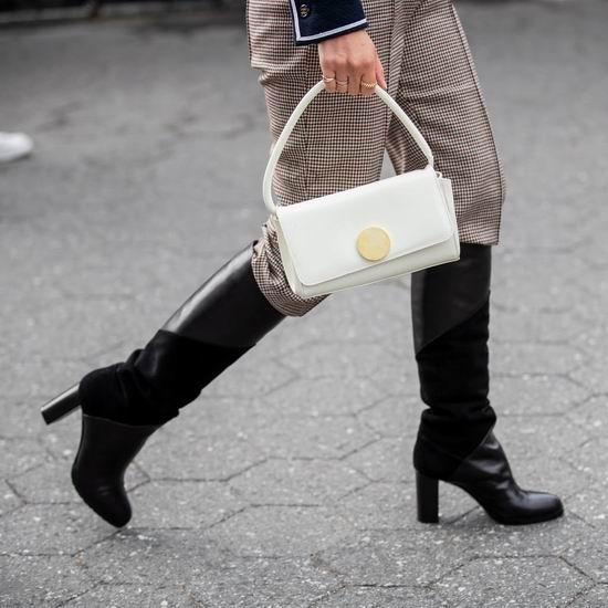 今日闪购:精选 Clarks、Naturalizer、Sam Edelman、Calvin Klein、Skechers 女式时尚鞋靴5折起!