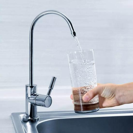 加拿大自来水铅含量被曝严重超标,多伦多可免费申请水质检测包!