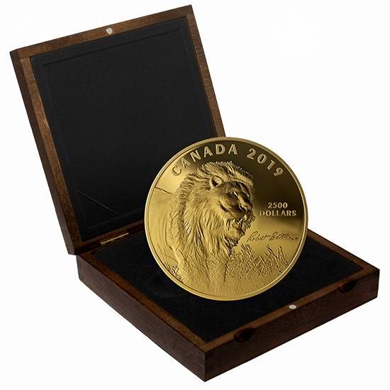 皇家铸币厂黑五大促!全场纪念币最高立省30加元,变相8折!