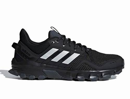 Adidas Rockadia Trail 男士运动鞋 43.2加元起(原价 90加元)+包邮!2色可选