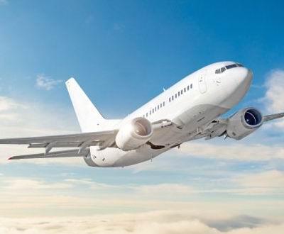 CheapOair 机票黑五大促:每航段最高再减40加元!