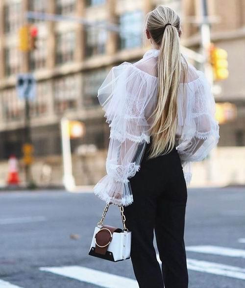 Luisaviaroma全场大牌服饰、美包、美鞋6折!特卖区2折起+额外8折!标价已含关税!Danse Lente手提包低至 267加元!