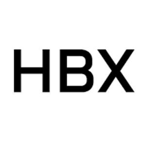 HBX 精选 Loewe、Off-White、BY FAR等品牌服饰、美包、美鞋 最高4折优惠!