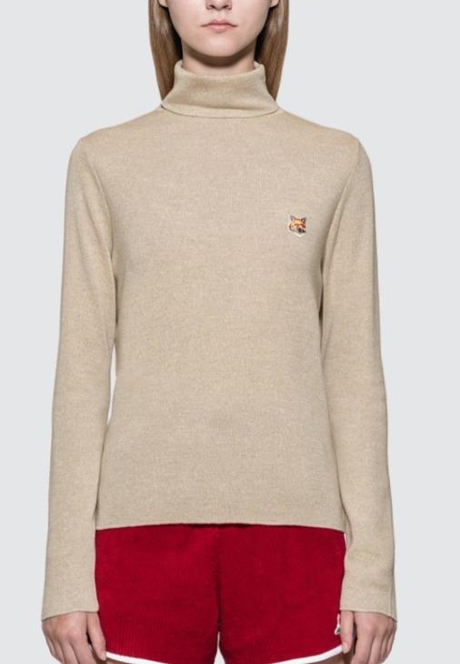 HBX 黑五大促:精选 Loewe、Moncler、Off-White、Alexander Wang等品牌服饰、美包、美鞋 最高6折优惠!内有单品推荐!