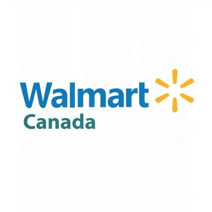 Walmart黑五预售开抢!Instant Pot电压力锅59.88加元、Lego积木900粒24.94加元、Beats Solo耳机127加元,RCA 40寸电视148加元!