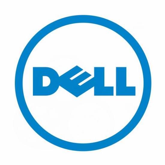 闪购!Dell 戴尔 精选笔记本电脑 、游戏本、显示器、主机、台式机 6.8折起+部分电脑最高立减 100加元 !