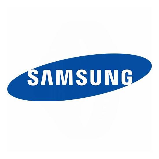 Samsung三星官网黑五大促!精选智能手机、平板电脑、智能手表、无线耳塞等最高立省200加元!已开抢!