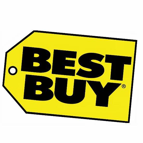 Best Buy黑五大促:戴森V10吸尘器399.99加元、厨师机289.99加元、扫地机器人249.99加元、75寸电视899.99加元!