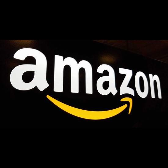 Amazon黑五捡漏清单!抢bug价博朗剃须刀、8折礼品卡、Instant Pot电压力锅、破壁机、微波炉!