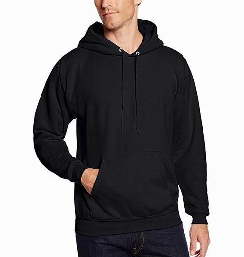 Hanes黑五价:卫衣12加元、长袖打底衫2件套 14加元、内裤6件 14加元、居家裤13加元起特卖!
