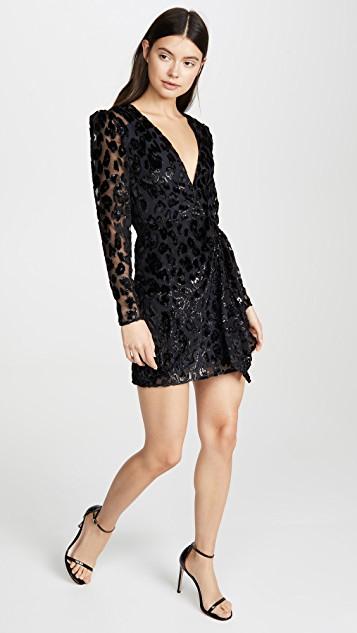 Luisaviaroma全场大牌服饰、美包、美鞋 7折+标价已含关税!