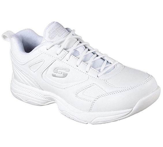 Skechers Dighton 女士运动鞋 35.92加元起,原价 75加元,包邮