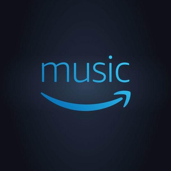 Amazon Music HD Unlimited 亚马逊高清音乐无限服务 免费试用3个月(价值44.97加元)!