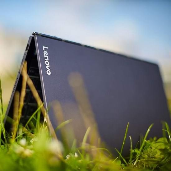 Lenovo 联想绿色星期一!全场笔记本电脑、台式机及配件2.2折起!