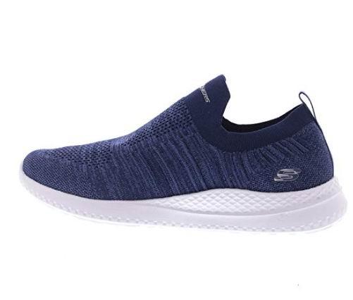 Skechers Matera-GRAFTEL男士休闲鞋 26.94加元(7码),原价 90加元