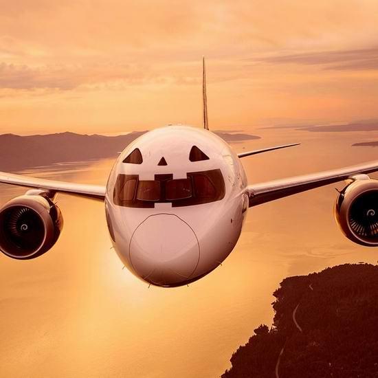 Air Canada 加航官网大促,全球机票限时促销!春节期间全面降价,回国过年低至509加元!