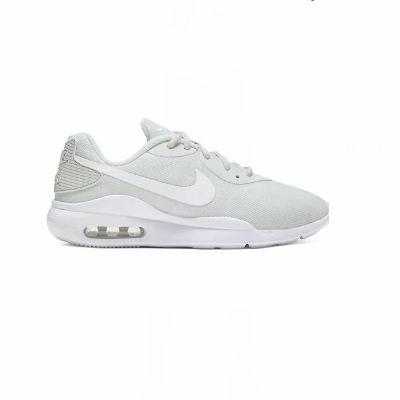 精选Nike男女运动鞋、运动服饰 6.5折起+额外8.5折,封面款运动鞋 68加元