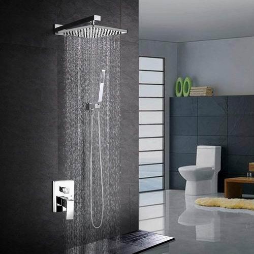 金盒头条:Amazon精选浴室收纳架、淋浴头 6.8折 19.79加元起