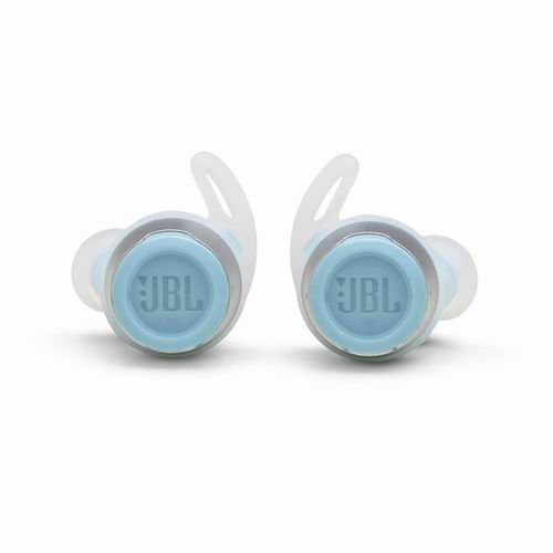 JBL Reflect Flow 真无线蓝牙运动耳机 139.99加元,原价 209.99加元,包邮