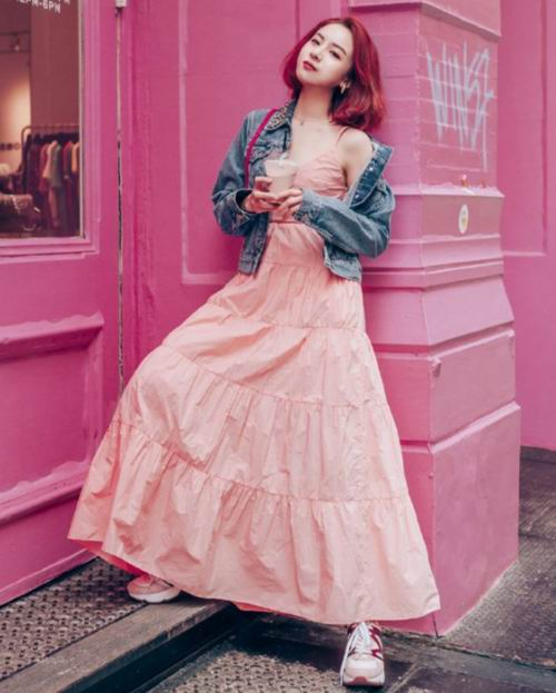 Maje 散发女性独特气质时尚服饰 6折起优惠!
