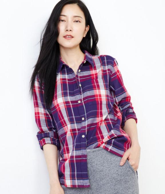 Roots官网大促,精选大量服饰6折起+额外7折!内附单品推荐!