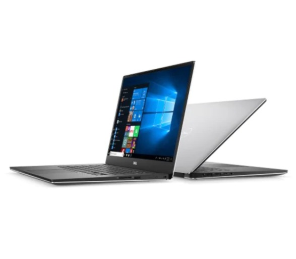 Dell XPS 15 7590 高性能4K 笔记本 2349加元,原价 3249加元,包邮